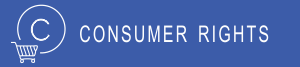 Link to Consumer Rights Portal